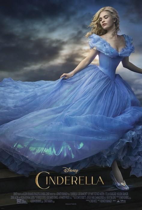 Cinderella_2015