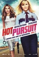 Hot_Pursuit