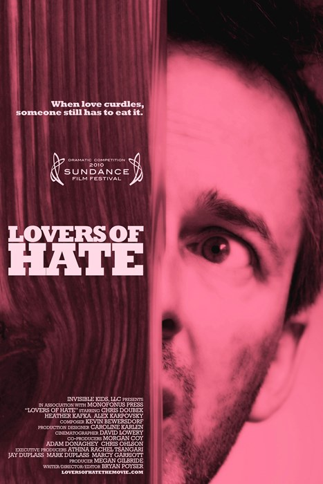 Lovers_of_Hate
