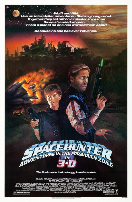 Spacehunter-spb4772372