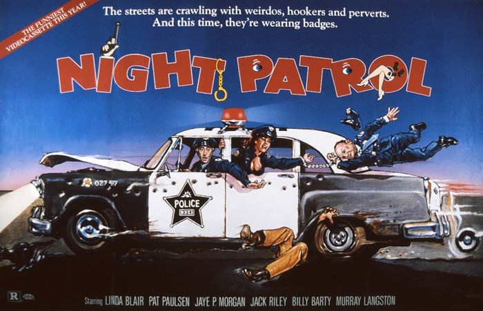 Night_Patrol-spb4811760