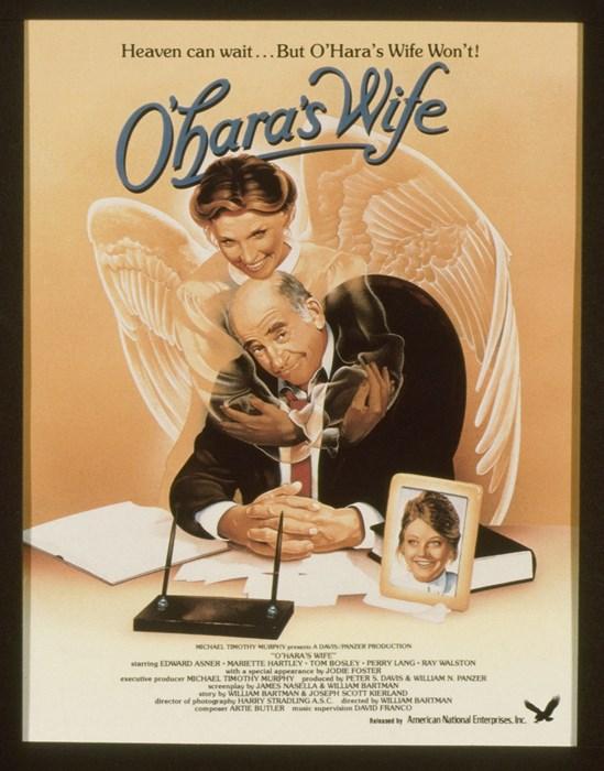 O'Hara's_Wife-spb4734855
