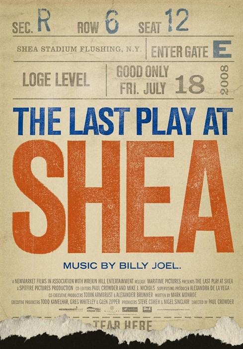 Last_Play_at_Shea-spb4737596