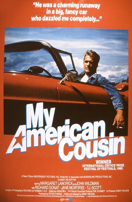 My_American_Cousin-spb4736390