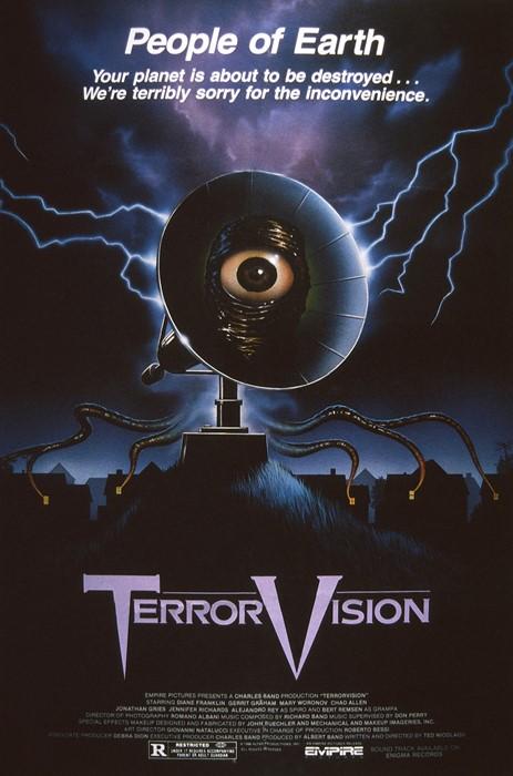 TerrorVision-spb4742334