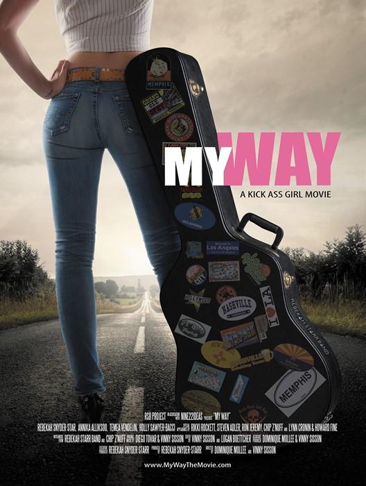 My_Way-spb5912663