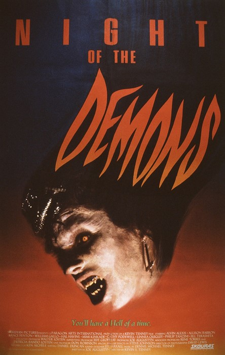 Night_of_the_Demons-spb4764613