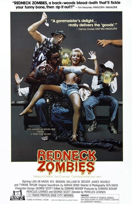 Redneck_Zombies-spb4777381