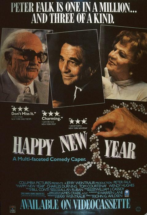 Happy_New_Year-spb4800914
