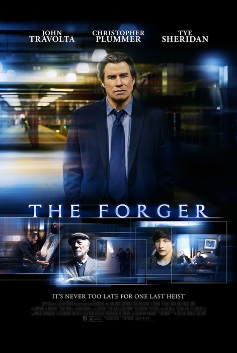 The_Forger-spb4806827