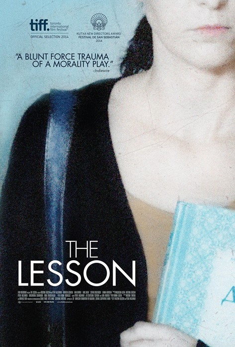 The_Lesson-spb5774676