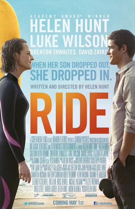 Ride-spb5191189