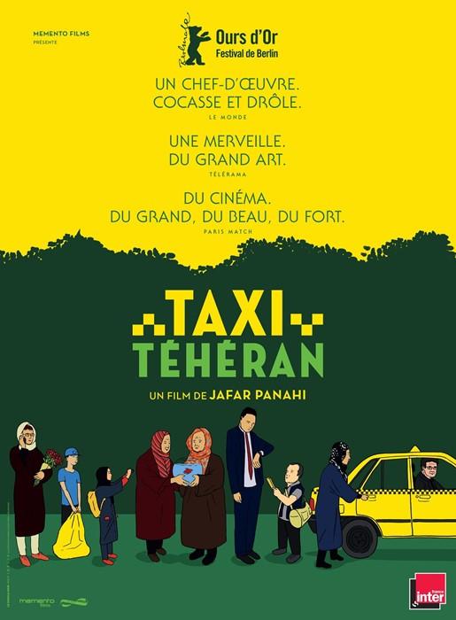 Taxi-spb5853317