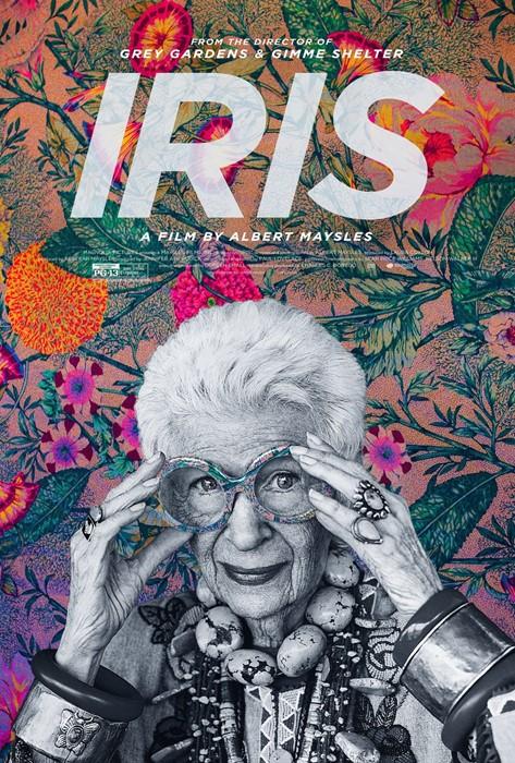 Iris-spb5811727