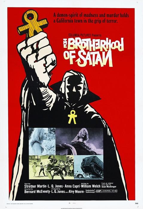 Brotherhood_of_Satan-spb4818434