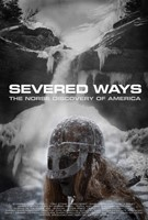 Severed_Ways:_The_Norse_Discovery_of_America