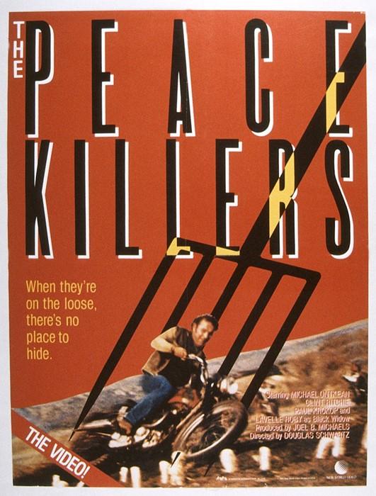 The_Peace_Killers-spb4720214