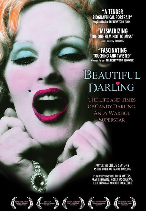 Beautiful_Darling