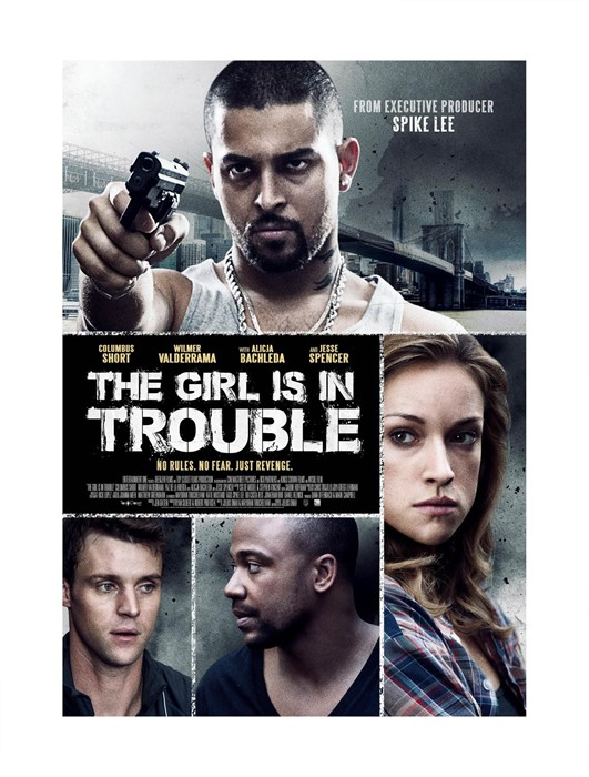 The_Girl_Is_In_Trouble-spb4959173