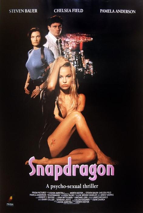 Snapdragon-spb4807361