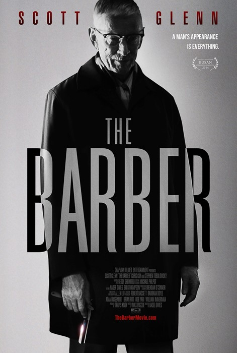 Barber,_The
