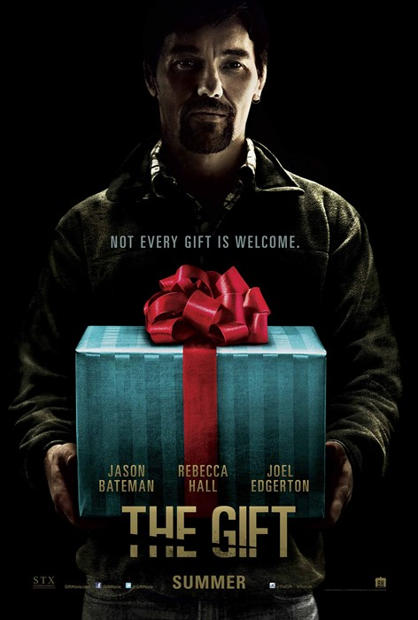 The_Gift-spb5369858
