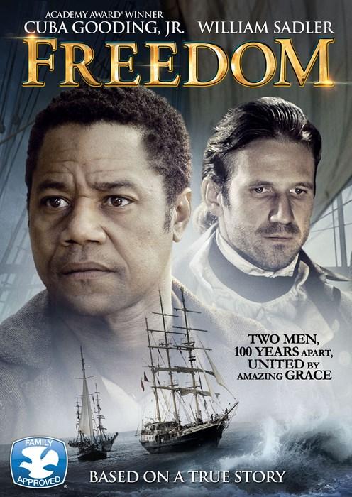 Freedom-spb5771532