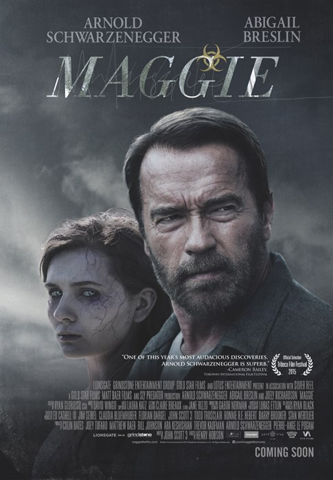 Maggie-spb5182535