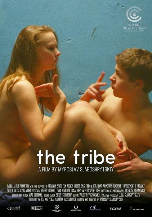 The_Tribe-spb5713565