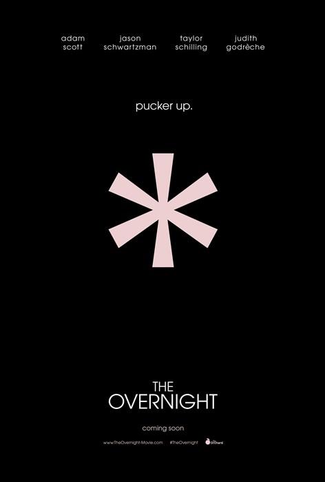Overnight-spb5707798