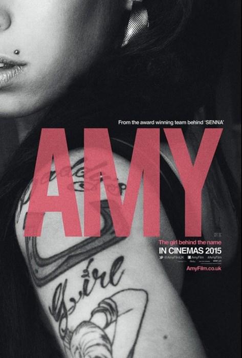 Amy-spb5495290
