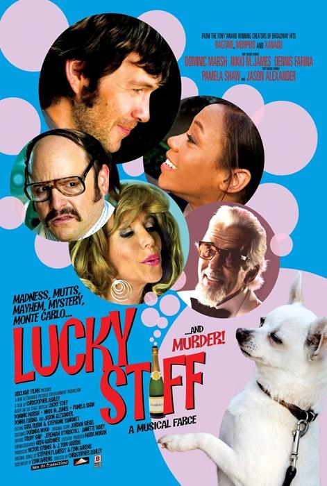 Lucky_Stiff-spb5215752