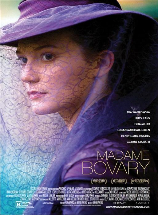 Madame_Bovary-spb5279246