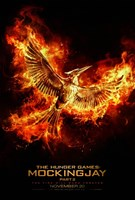 Hunger_Games:_Mockingjay_Part_2,_The