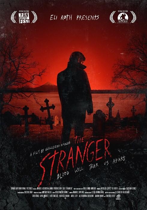 The_Stranger-spb5781603