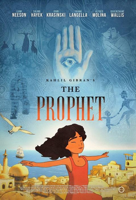 The_Prophet-spb4663308