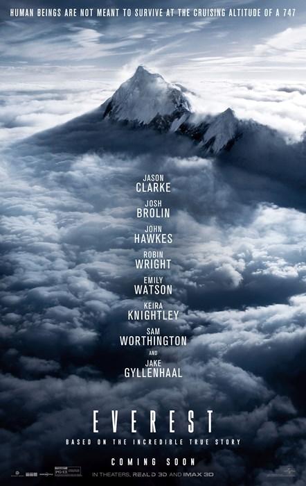 Everest-spb4787797