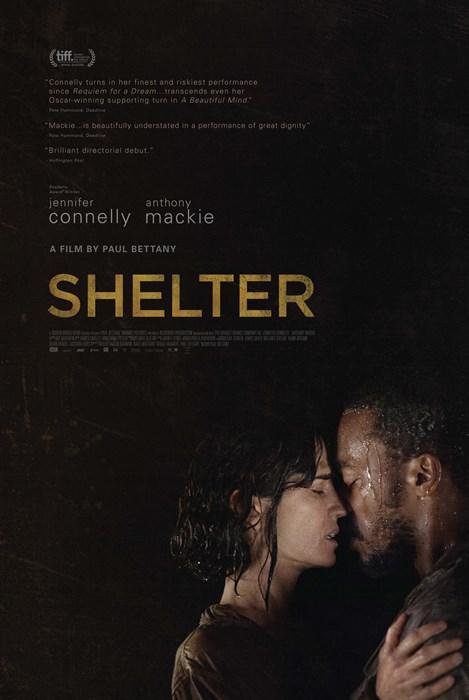Shelter-spb5511541