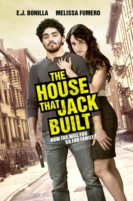 The_House_That_Jack_Built-spb5515747