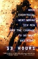 13_Hours:_The_Secret_Soldiers_of_Benghazi