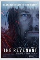 Revenant,_The