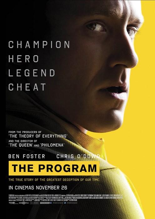 The_Program-spb5532871