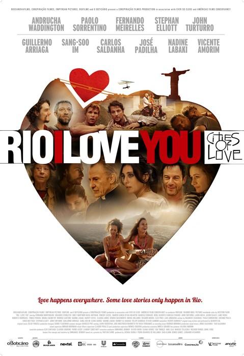 Rio,_Eu_Te_Amo-spb4754339