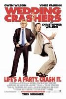 Wedding_Crashers,_The