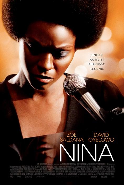 Nina-spb4734189