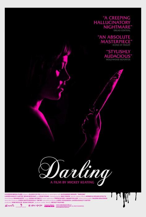Darling-spb7591150
