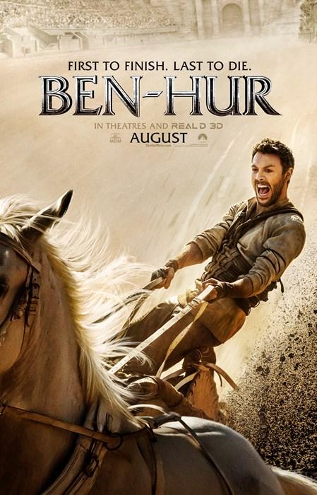 Ben-Hur-spb5461090