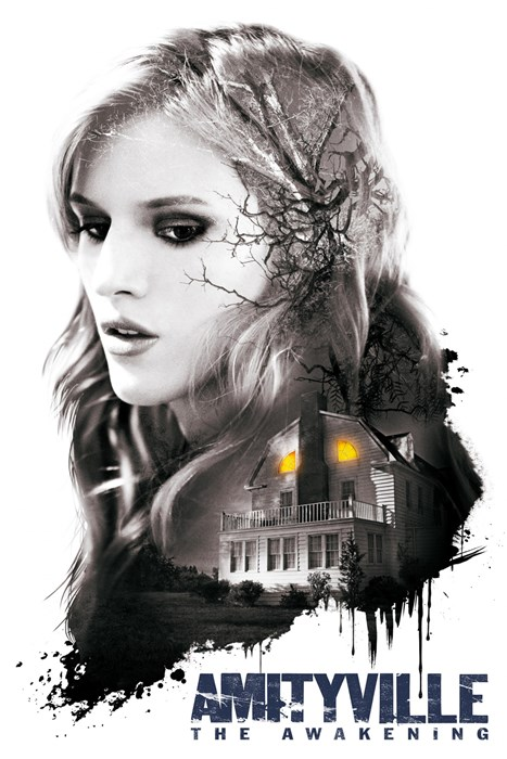 The_Amityville_Horror:_The_Lost_Tapes-spb5190213