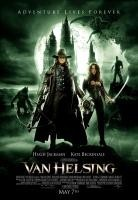 Van_Helsing