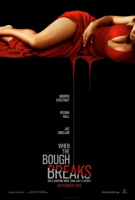 When_the_Bough_Breaks-spb5795338